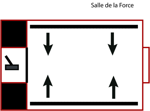 LayOut_BossFinal_SalleDeLaForce%28B-1%29%281%29.jpg