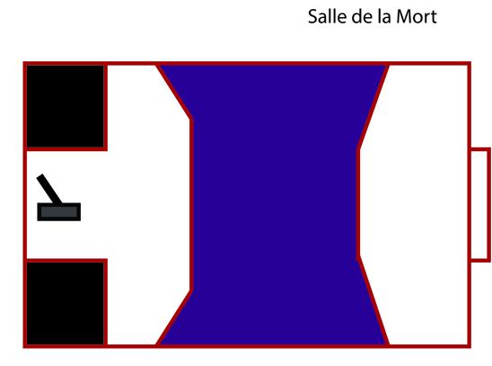 LayOut_BossFinal_SalleDeLaMort%28B-4%29%281%29.jpg