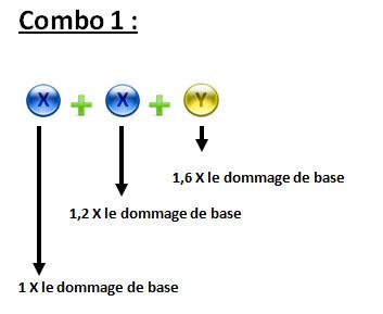 Combo1.jpg