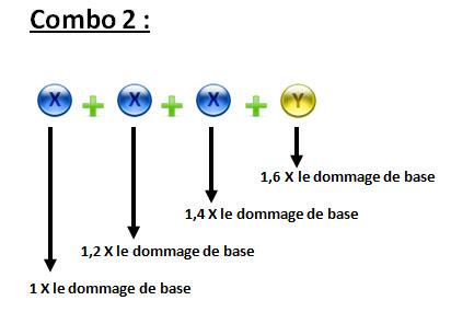 Combo2.jpg