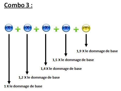 Combo3.jpg