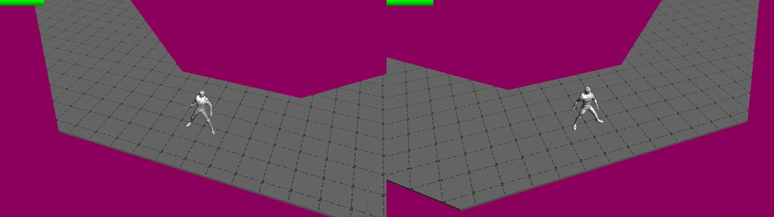 Camera_Avatar_ZoomMaxRotation.jpg