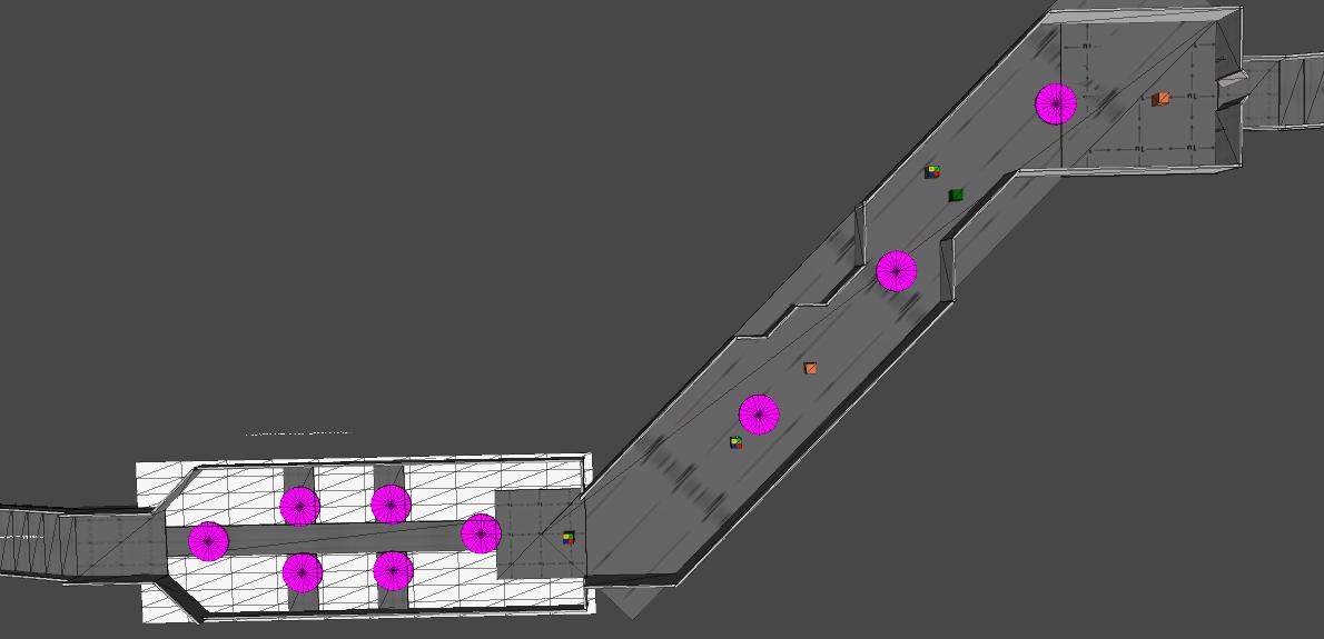 layout02.jpg