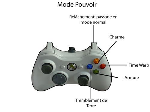 Mapping_Mode_Pouvoir.jpg