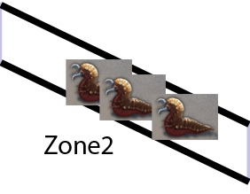 layout_V3_zone2.png