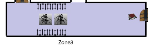 layout_V3_zone8.png