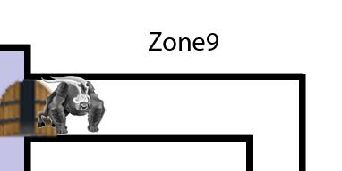 layout_V3_zone9.png